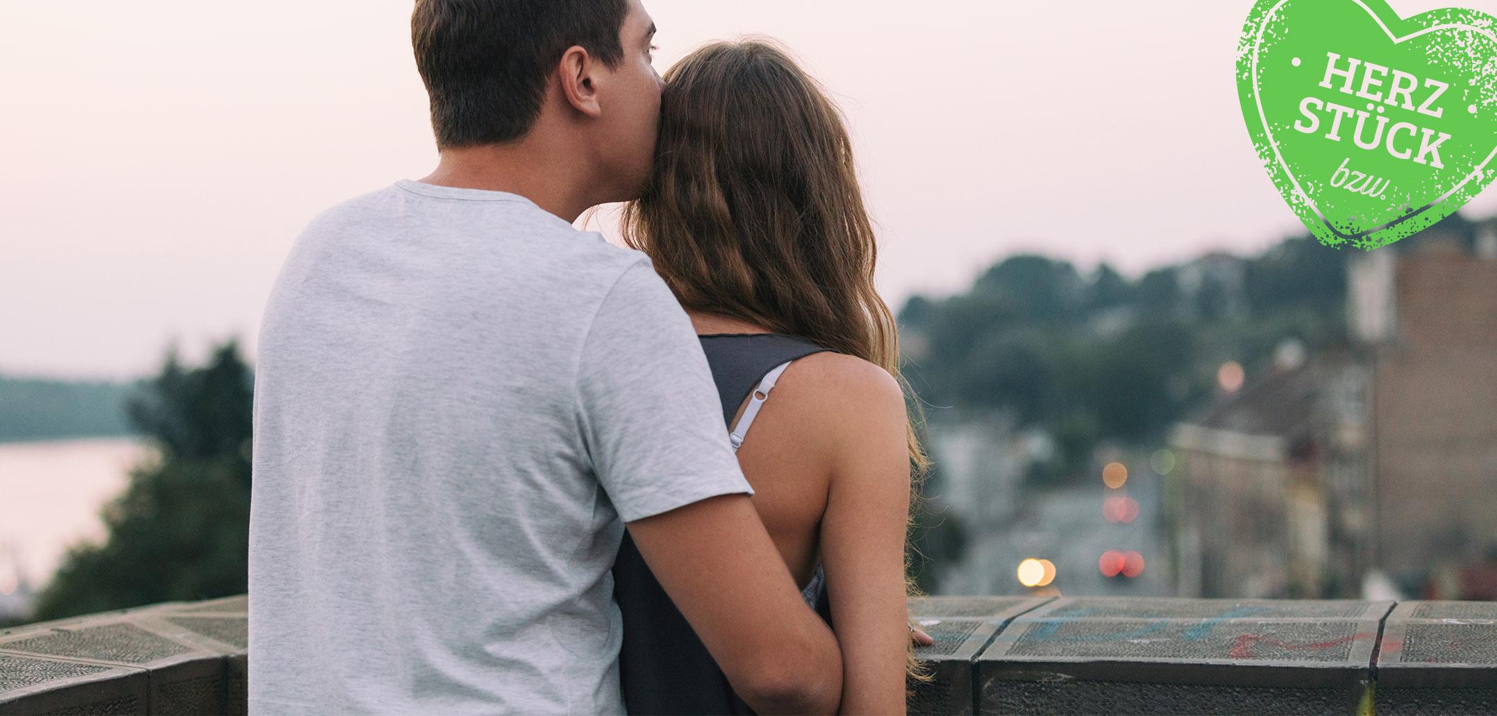 Sunshiny Warum Suchen Wir Immer Nach Etwas Besserem Liebe Muss Nicht Aber Gut Genug Damit Sie Hlt Das Ist Gut Kiev Das Ist Gut Meme dpreview Das Ist Gut