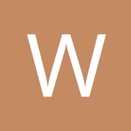 WhiteSaxo