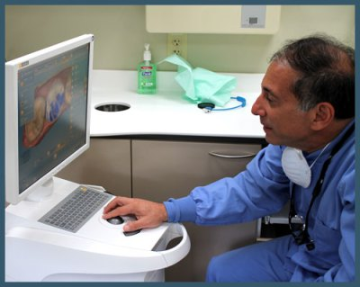 Lebanon NH Dentist Dr. Bruce Feldstein DDS, PC - Upper Valley Dentists