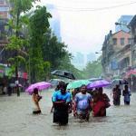 flood mumbai