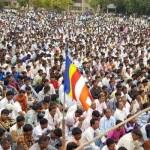 dalits in una