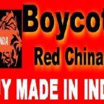 boycot-china-market
