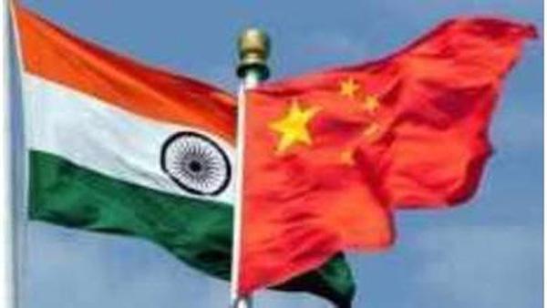 डोकलाम पर भारत की कूटनीतिक जीत