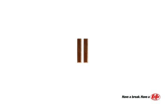 Kitkat pause.jpg