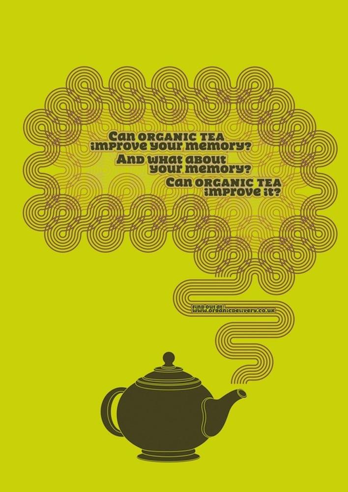 01_00621_001_Organic-tea