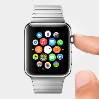 Thoughts on Apple event and reactions: Part 2