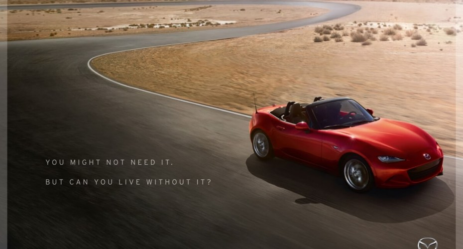 mazda-driving-matters-ad-1