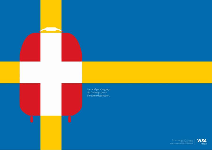 Sweden/Switzerland
