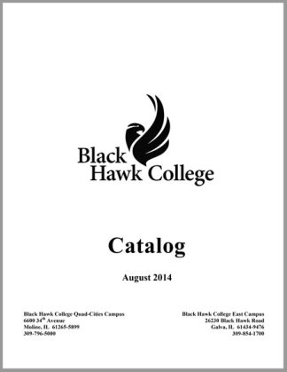 catalogimage1415