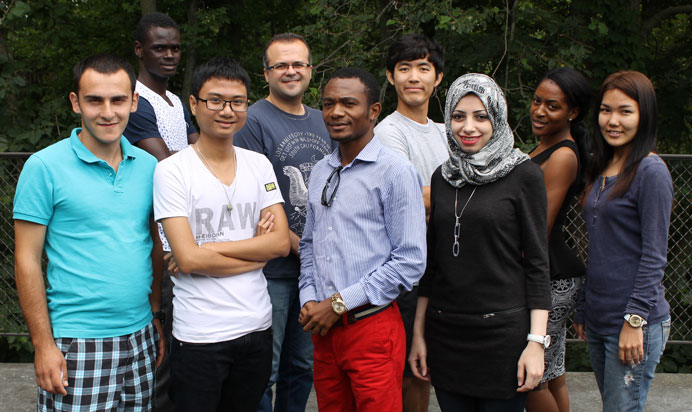 international-students-fall-2014
