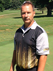 Coach Huber
