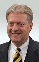 Fritz W. Larsen