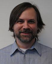 Seth Knappen