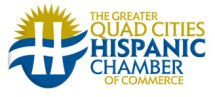The Greater Quad Cities Hispanic Chamber of Commerce