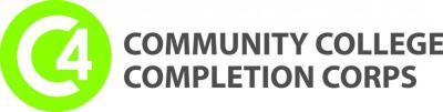 C4 - Community College Completion Corps