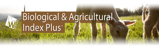 Biological-and-Agricultural-Index-Plus
