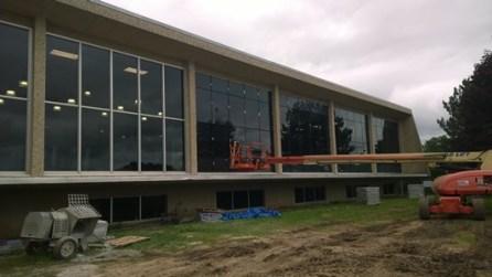 QC Library Curtain Wall 7-2-14 (web)