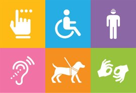 Disability-Week-2015