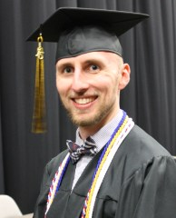 Daniel Hintzke student trustee 2014-15 (web)