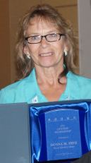 Donna Frye ICCTA 6-5-15 (small)