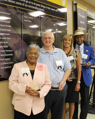 QC Alumni Hall of Fame 8-13-15 194 (web)