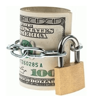 What Is A Secured Loan? Is it really Useful? - BHM Financial