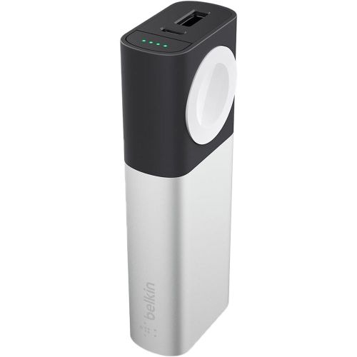 Medium Crop Of Belkin Battery Backup