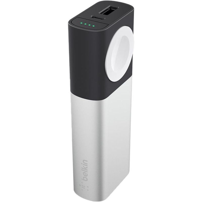 Large Of Belkin Battery Backup