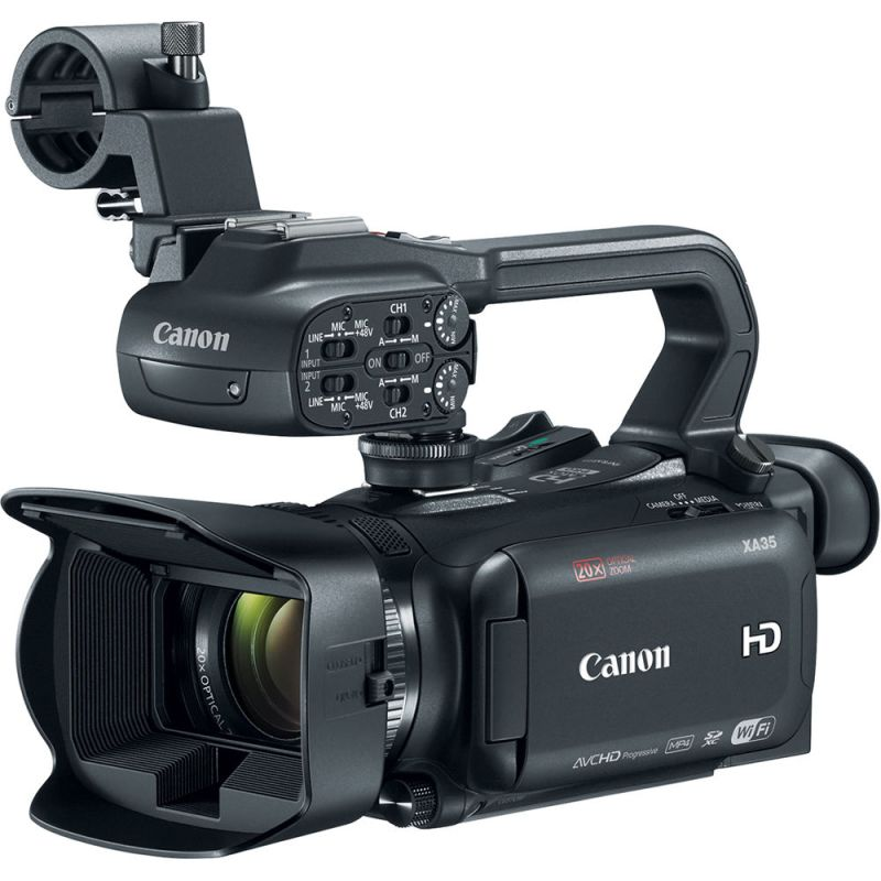 Large Of Avchd Vs Mp4