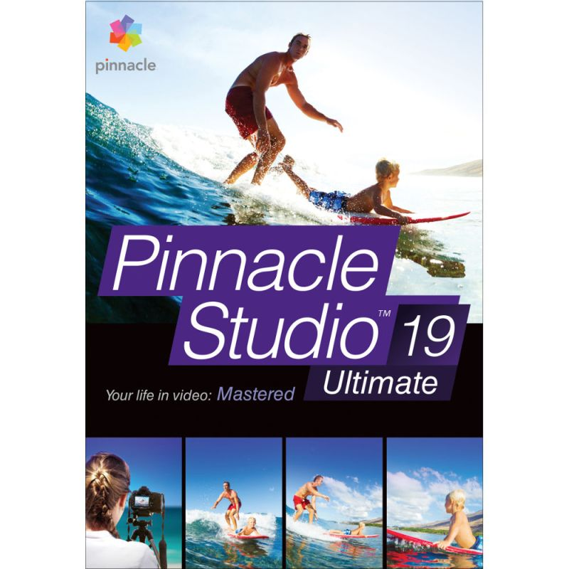 Large Of Pinnacle Studio 19