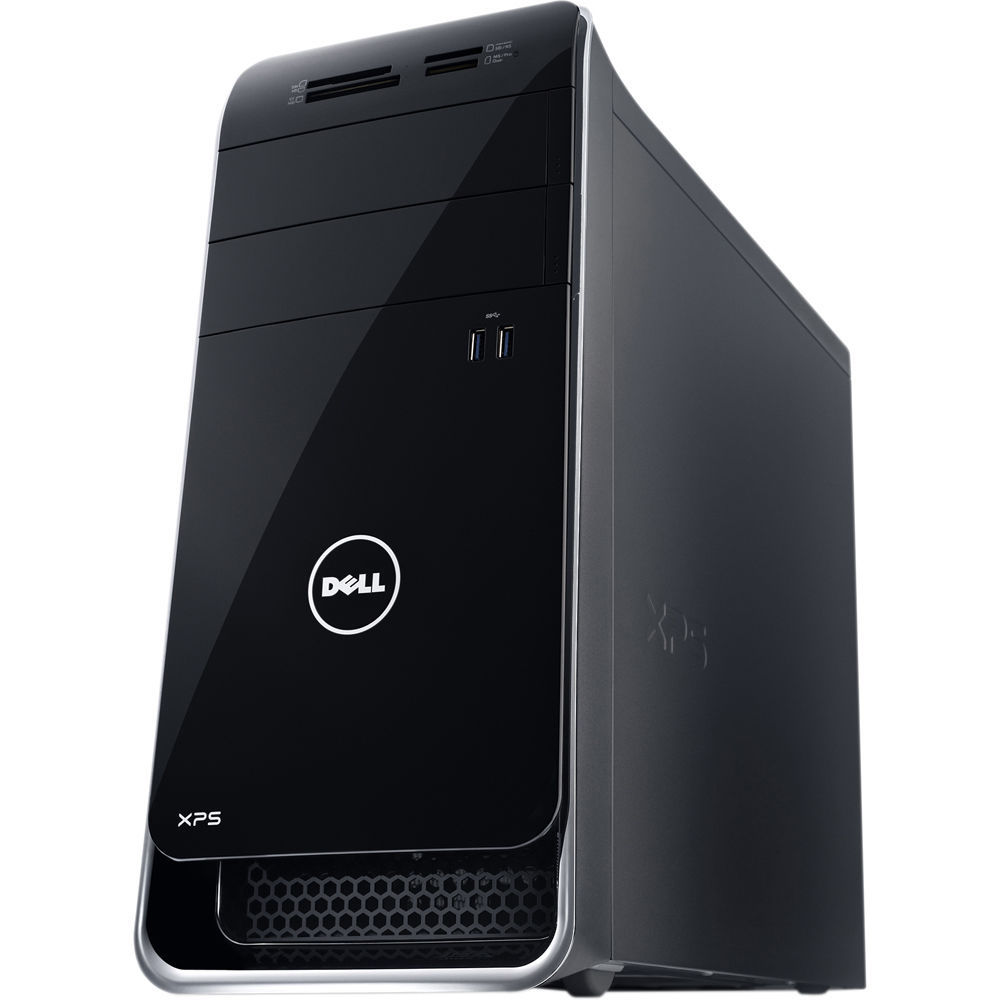 Graceful Dell Xps Minitower Desk Computer Compare Dell Xps Desk Computer Black Vs Dell Xps Dell Xps 9100 Overclock Dell Xps 9100 Morboard dpreview Dell Xps 9100