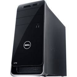 Small Crop Of Dell Xps 9100