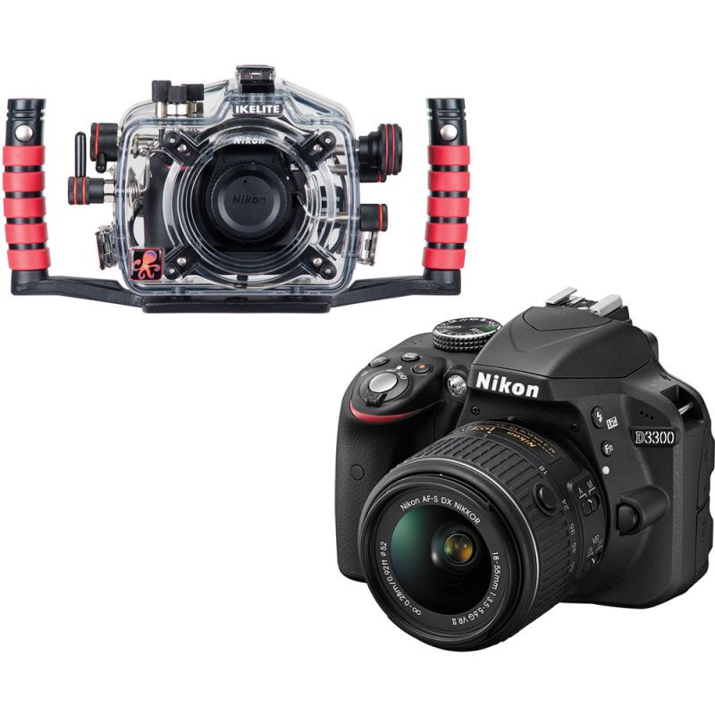 Large Of Nikon D3300 Specs
