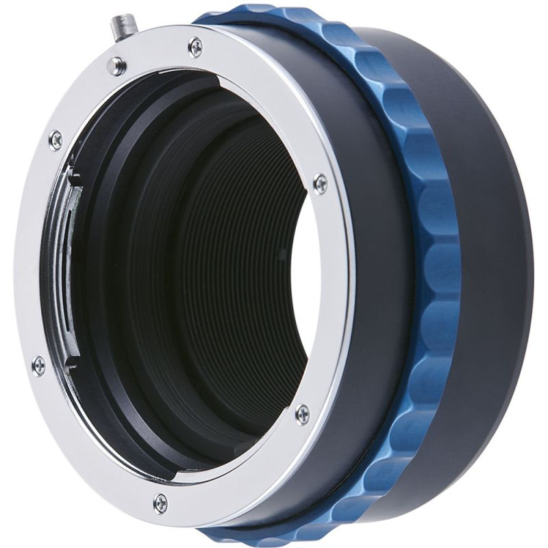 Large Of Nikon To Canon Lens Adapter