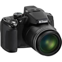 Small Of Nikon Coolpix P520