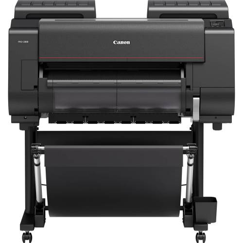 Medium Crop Of Canon Large Format Printers
