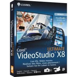 Best Corel Videostudio Pro Ultimate Corel Videostudio Pro Ultimate Corel Videostudio X9 Keeps Crashing Corel Videostudio X9 Running Slow dpreview Corel Videostudio X9