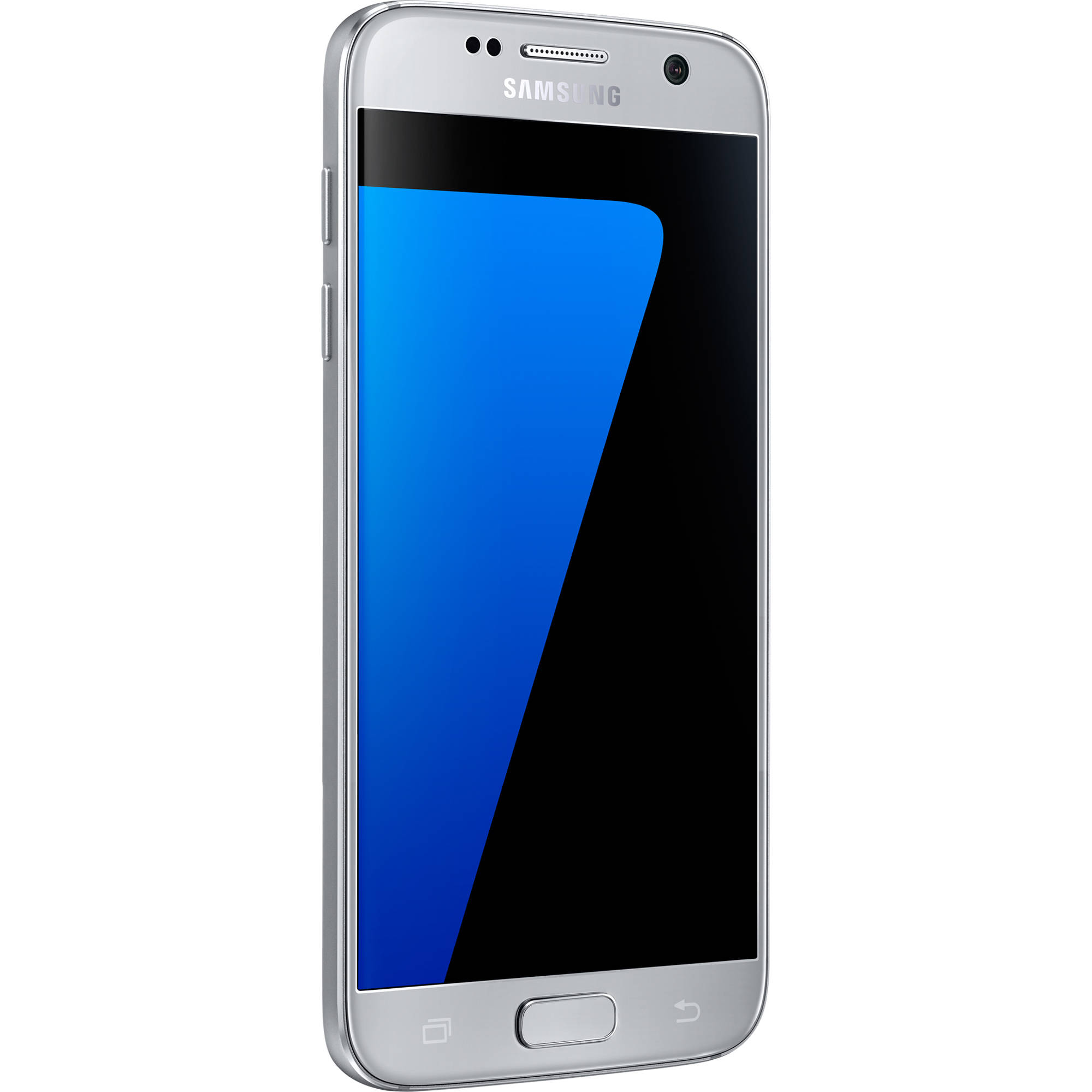 Fullsize Of Samsung Galaxy S7 Active Specs