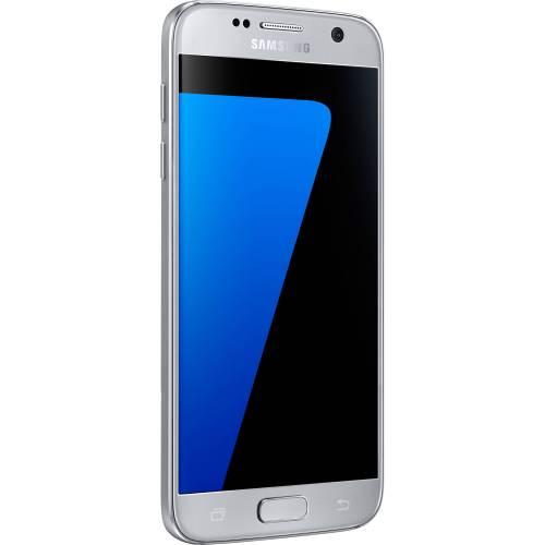 Medium Crop Of Samsung Galaxy S7 Active Specs