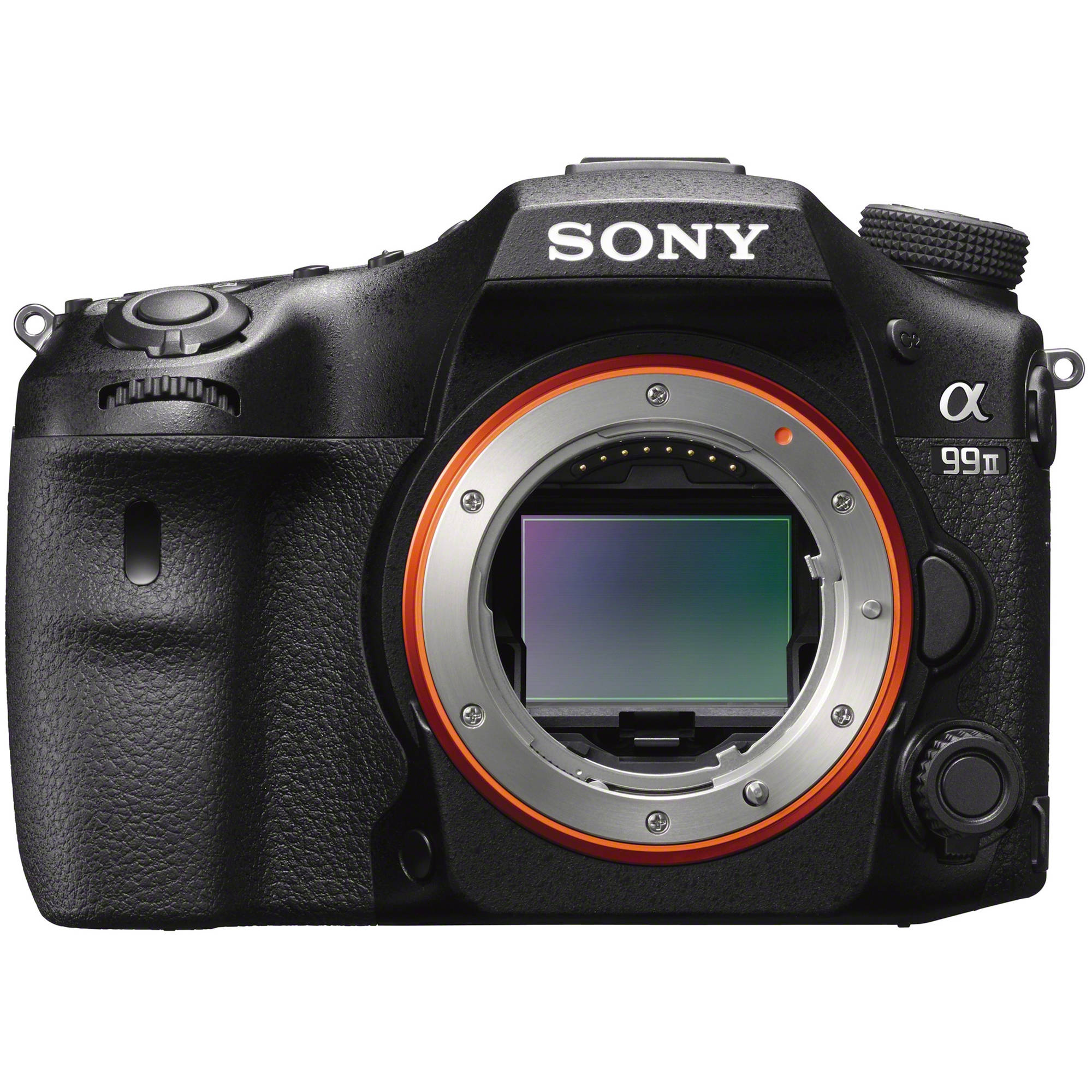 Fullsize Of Samys Camera Rental