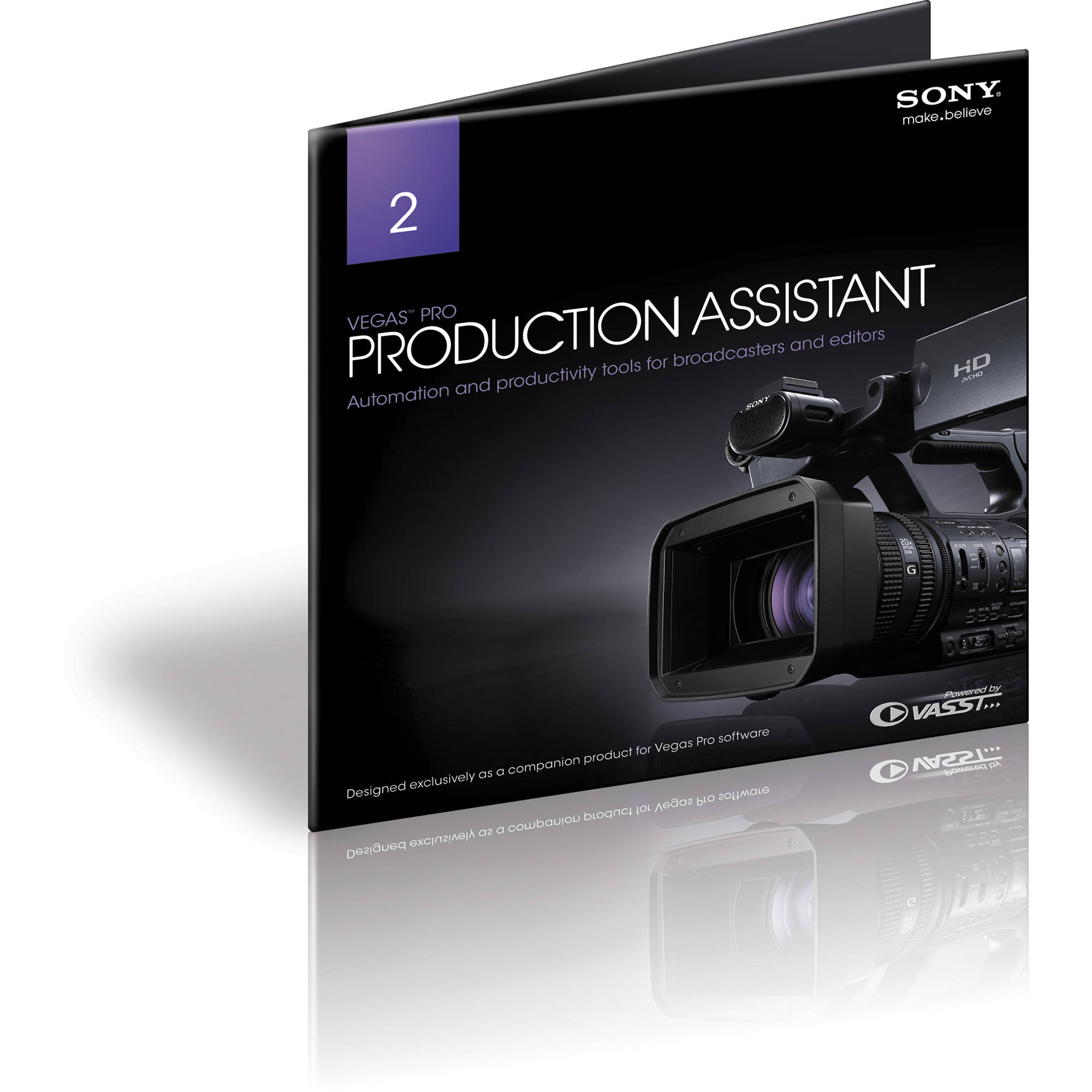 Distinctive Sony Vegas Pro Production Assistant Sony Vegas Pro Production Assistant Sony Vegas Pro Trial Version Sony Vegas Pro Free Trial Windows 10 dpreview Sony Vegas Pro Trial