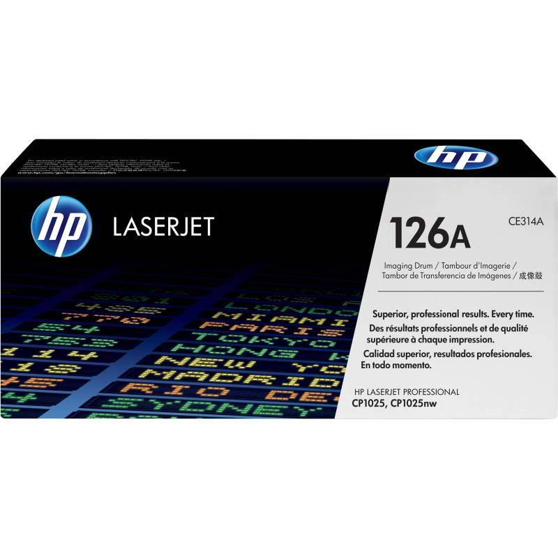 Large Of Hp Digital Imaging Monitor