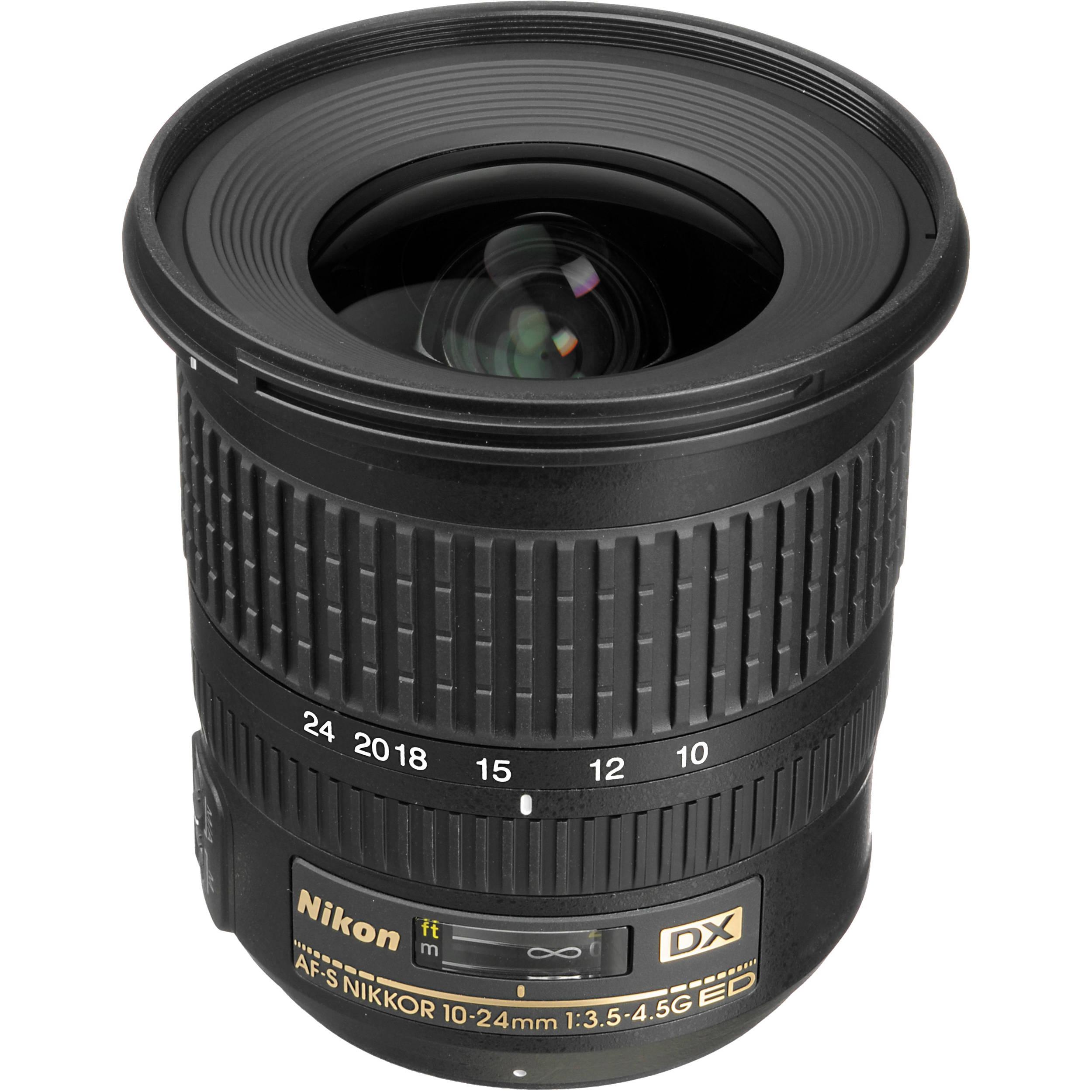 Fullsize Of Nikon 10 24mm