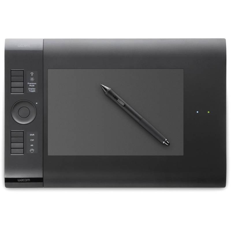 Large Of Wacom Software Bundle