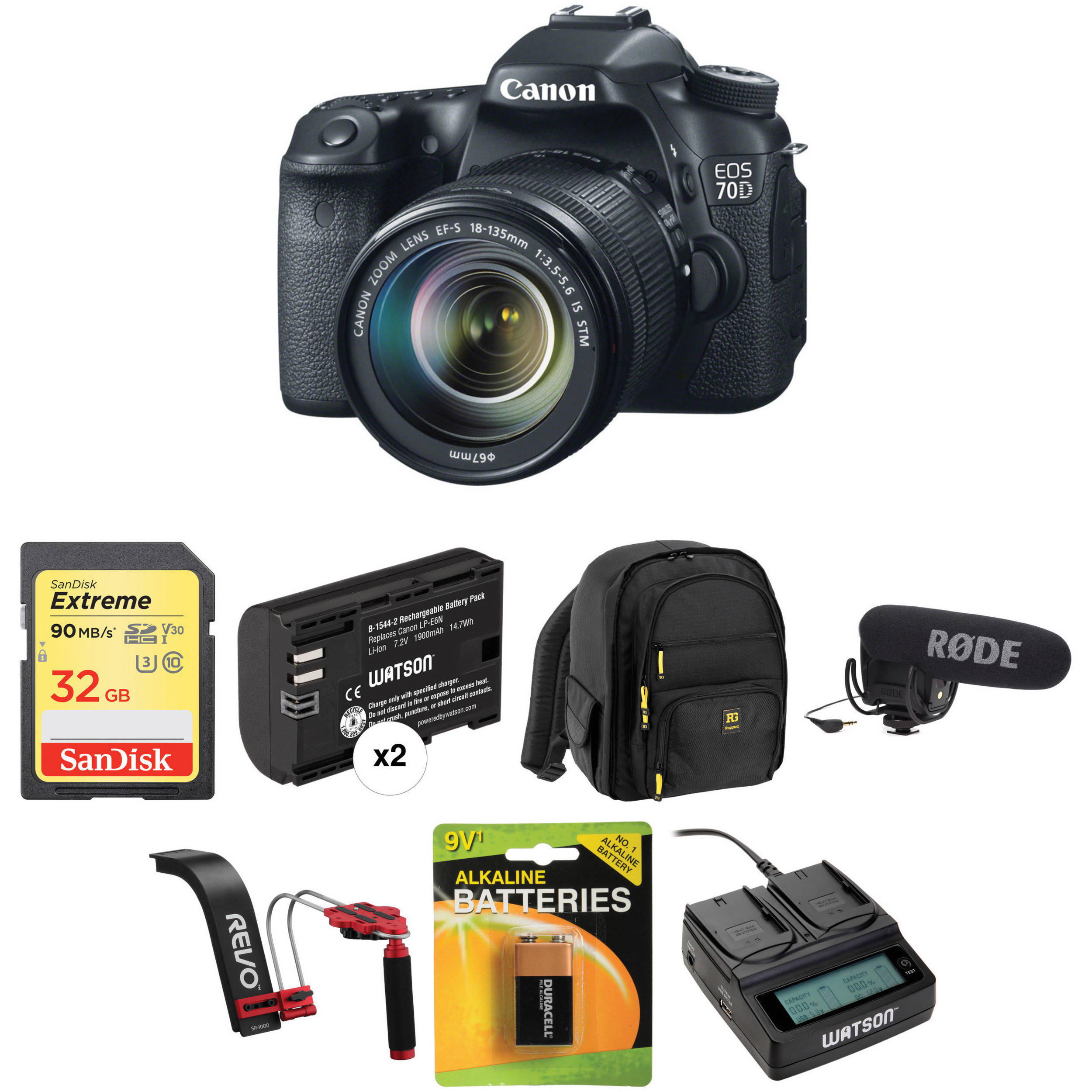 Flossy Canon Eos Dslr Camera Lens Video Kit Canon Eos Dslr Camera Lens Video Kit Photo Canon 70d Deals Canon 70d Usa dpreview Canon 70d Used