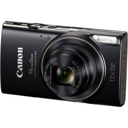 Small Of Canon Elph 350