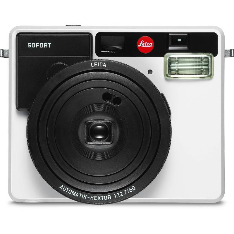 Large Of Leica Film Camera