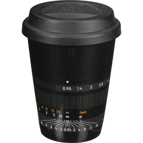 Medium Of Coffee Mug Images