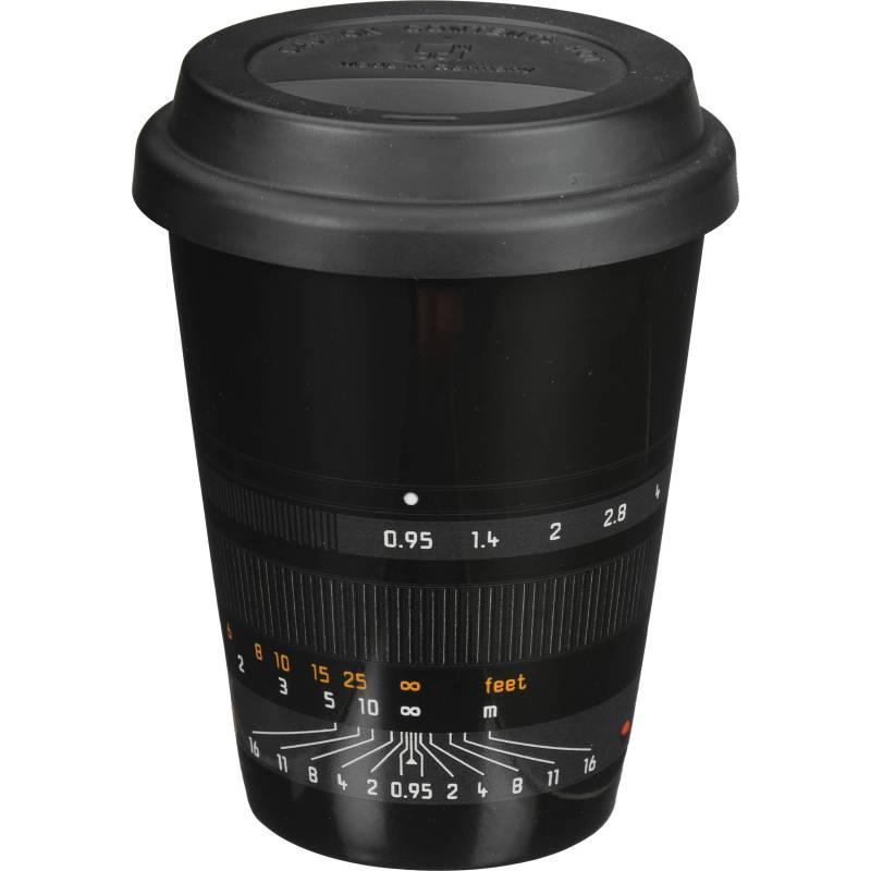 Large Of Coffee Mug Images