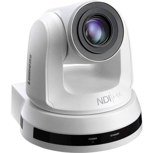 Medium Crop Of 1080p 60fps Camera